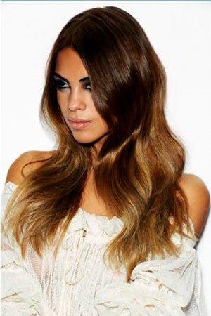 healthy hair, cheynes hair salons, edinburgh