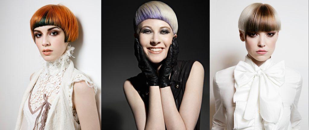 hair cuts & styles, edinburgh hair salons
