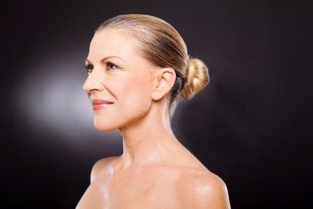 ipl laser treatments, edinburgh beauty salon and hairdressers