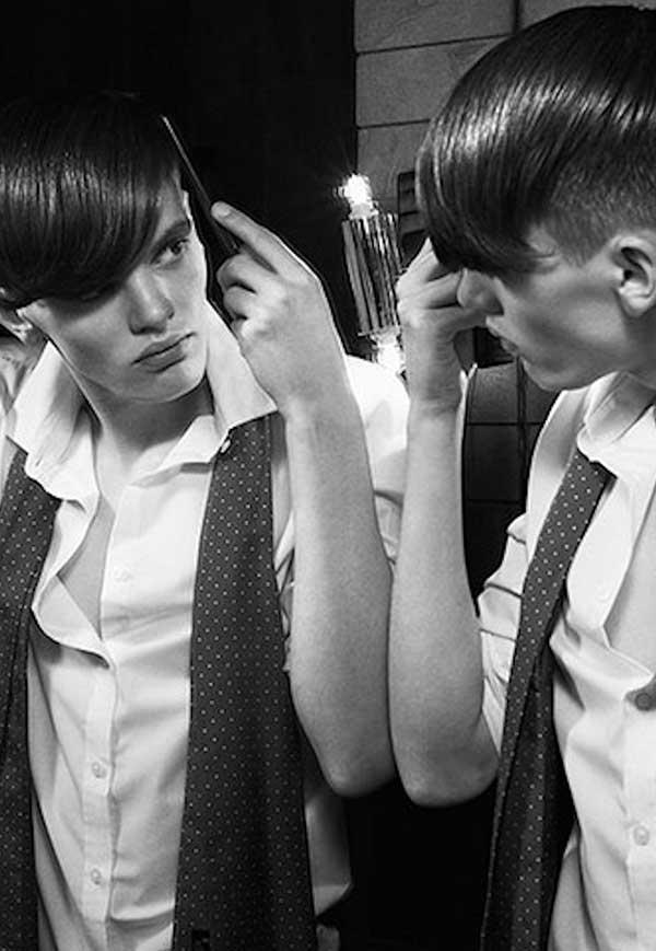 STUDENT-DISCOUNTs, cheynes hair salons, edinburgh