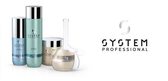 Hair Treatments at Cheynes Hairdressing Salons in Edinburgh