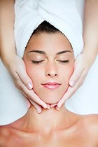 Facials at Cheynes Hairdressing & Beauty Salon in Edinburgh