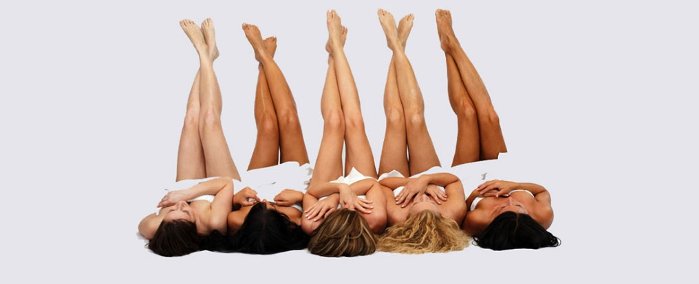 hair removal, edinburgh hair & beauty salon