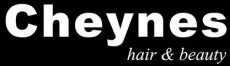 Cheynes Hairdressing
