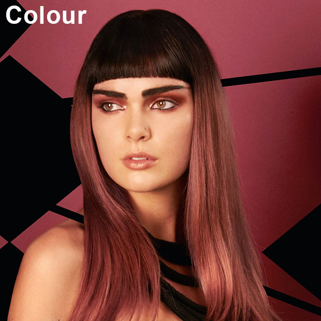 Cheynes Hair Colour Specialists