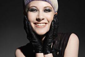 winter-trends, cheynes hair salons, edinburgh