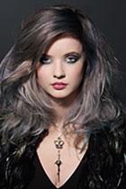 hair colour-correction