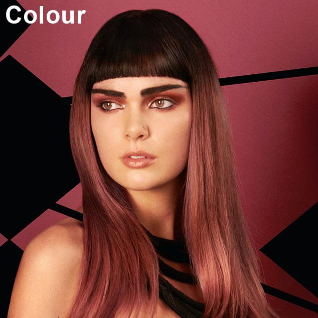 Hiar Colour