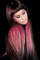 hair-extensions, cheynes hair salons, edinburgh