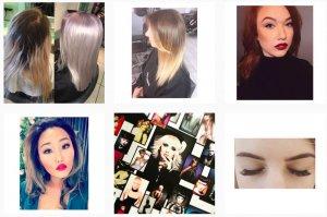 Cheynes Instagram Hits 6000+ Followers