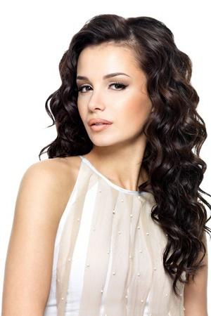 Prom Hair & Beauty