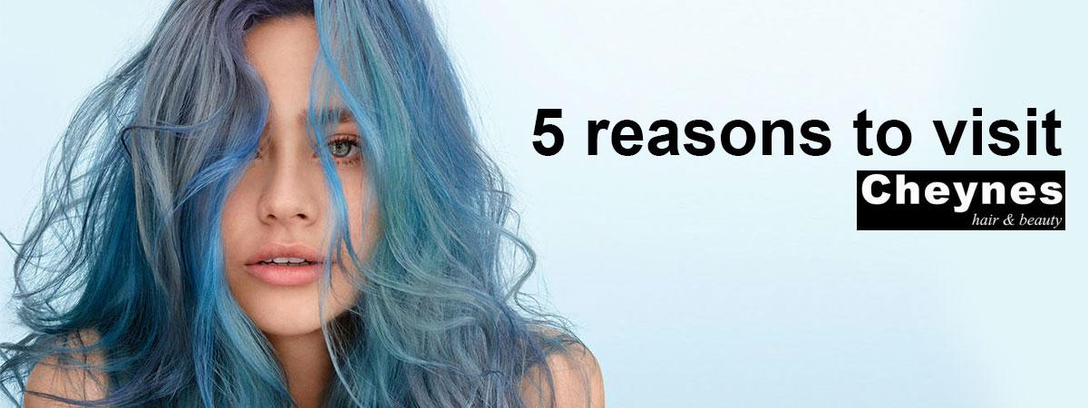 5-reasons-to-visit-cheynes-salons-Edinburgh-Wella