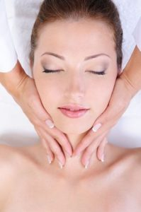 online booking for beauty services in Edinburgh, Cheynes hair & beauty salons, Edinburgh
