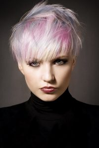 hair trends 2019, cheynes hair salons, edinburgh