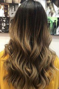 BRONDE hair colour, top hair salons in Edinburgh