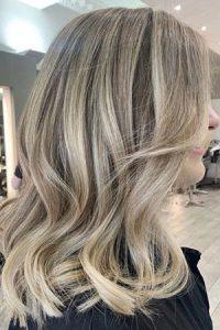 blonde-highlights CHEYNES-hairdressing-edinburgh
