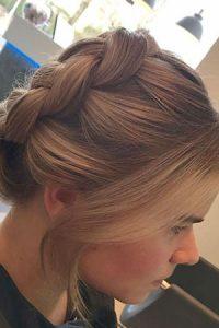 braided-hair-ideas-for-proms-cheynes-hair-salons-edinburgh-1024x1024