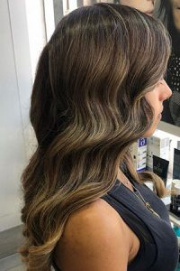 mermaid-waves-prom-hair-ideas-best-hair-salon-in-edinburgh-