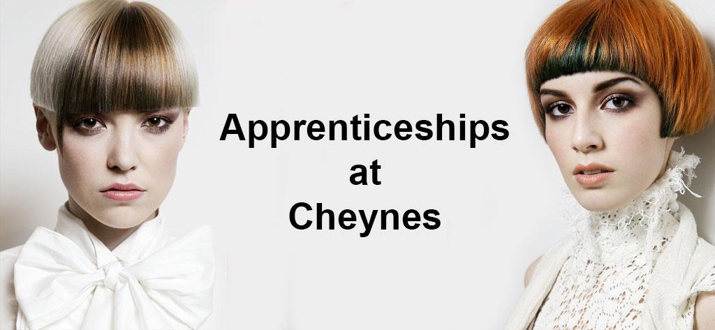 Apprenticeships-at-Cheynes