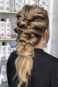 Prom-Ponytail-CHEYNES-hairdressing-edinburgh