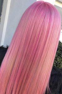 VIBRANT hair colour, the best hair salons in Edinburgh - Cheynes Hairdressing