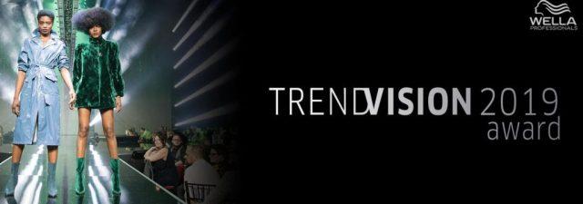 cheynes managing director judges wella trend vision awards 2019
