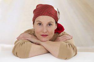 hair loss, cancer treatments, cheynes hair salons, edinburgh