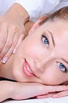 Massages at Cheynes Hairdressing & Beauty Salon in Edinburgh