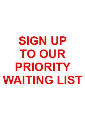 Priority Waiting List