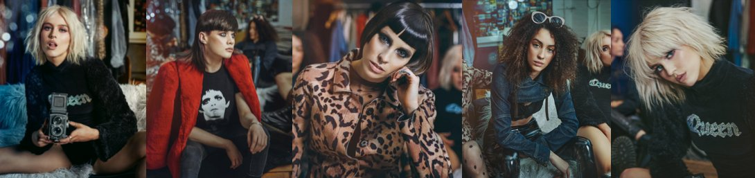 stylists jobs at cheynes hairdressers in edinburgh