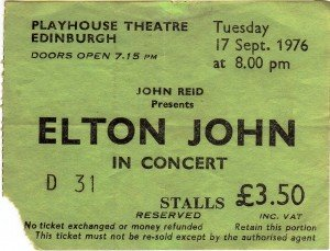 17-September-1976-Edinburgh-Playhouse_21
