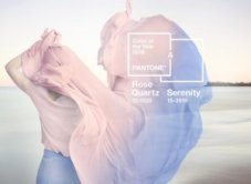 bpb255.04com-pantone-colors-of-the-year-2016-serenity-rose-quartz-2