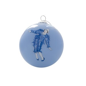 Bowie_Bauble_2