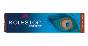 Koleston-Perfect-Deep-Browns--Web