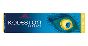 Koleston-Perfect-Rich-Naturals-Web