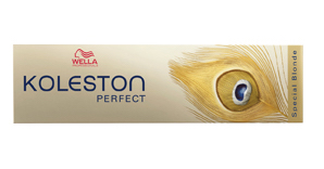 Koleston-Perfect-Special-Blond-Web