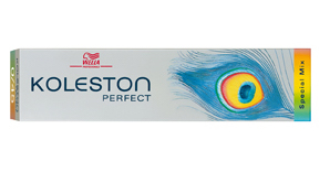 Koleston-Perfect-Special-Mix-Web