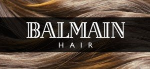 balmain_hair_extensions