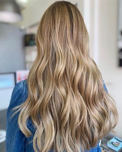 beautiful-balayage-in-edinburgh-at-cheynes-hairdressing