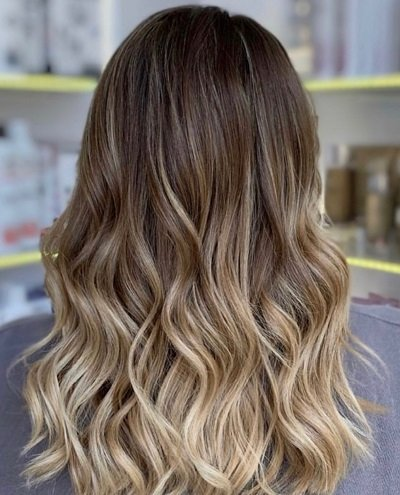 best-balayage-in-edinburgh-at-cheynes-hair-salons