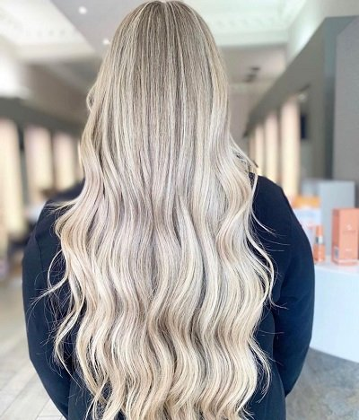 best-blonde-balayage-in-edinburgh-cheynes-hair-salons