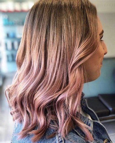 pink-balayage-cheynes-hair-salons-edinburgh