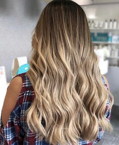 balayage-experts-best-hairdressers-in-edinburgh