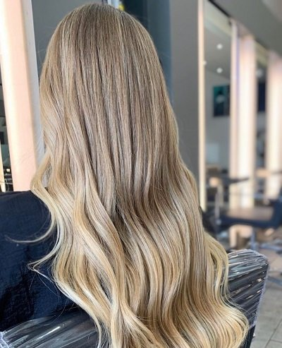 balayage-experts-cheynes-hairdressers-edinbirgh