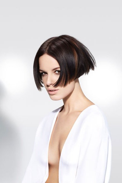Winter Hair Trends, Cheynes Hairdressing Salons, Edinburgh