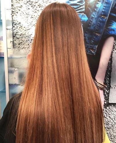 RED-HIGHLIGHTS-AUTUMN-HAIR-COLOUR-TRENDS-AT-CHEYNES-HAIRDRESSERS-EDINBURGH