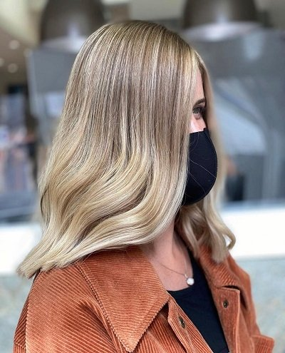 BLONDE-HIGHLIGHTS-AUTUMN-HAIR-COLOUR-TRENDS-CHEYNES-HAIR-SALONS-EDINBURGH