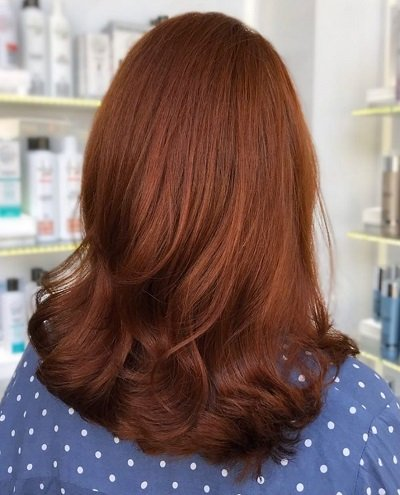 RED-HAIR-COLOURS-TOP-HAIRDRESSERS-IN-EDINBURGH