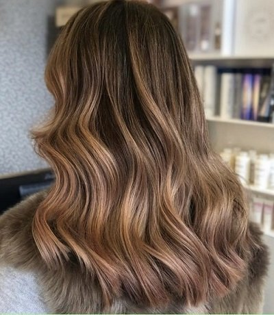 balayage-expert-colourists-cheynes-hairdressers-edinburgh