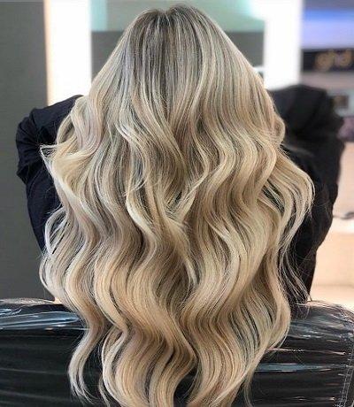 balayage-experts-cheynes-hair-salons-edinburgh